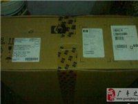 惠普QP661A160G 機架式服務器