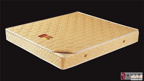 福州床垫厂长期生产批发零售酒店宾馆专用床垫棕垫