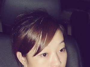 内江隆昌87年女征婚