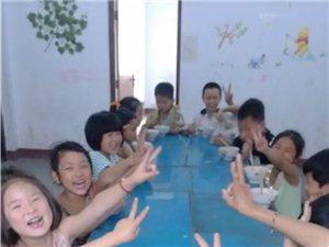 七里坪课外辅导中心招聘长期辅导老师可兼职