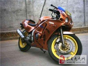 韶关二手电动车 二手摩托车可以当面看车 满意付款