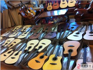 福州吉他培训 福州学吉他 福州教吉他 尤克里里