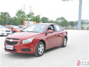 两年半科鲁兹2011款出售或换一年内面包车