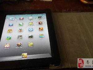 iPad1 32G 国行 WiFi 平板电脑