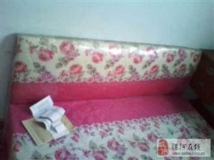 卖床了啊物美价廉 买了绝对不亏
