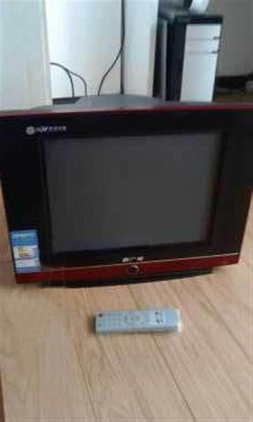 铜仁市17寸电视转卖