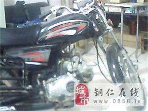 铜仁市几个月新助力车出售