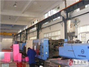 南昌塑料锹头厂家