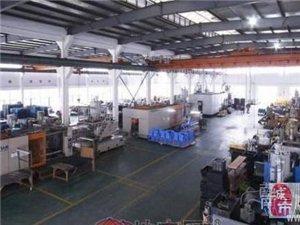 南昌塑料桶生产厂家