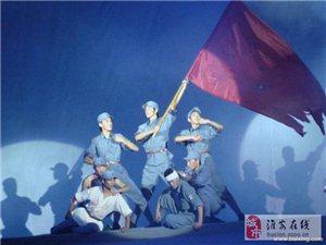 淮安文化藝術學校2013年火熱補錄中