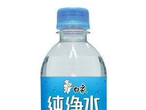 【白象植物蛋白饮品】招商