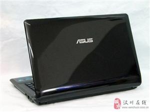 出售95新华硕i5笔记本一台