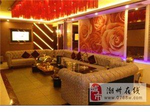 金尚酒店KTV