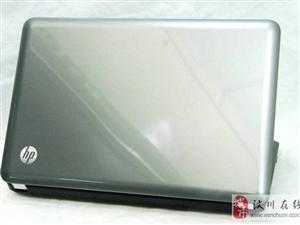 出售惠普G4笔记本一台