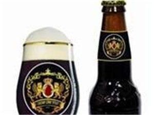 凱撒獅黑啤、啤酒、夜場啤酒誠招淮安各區加盟代理