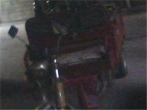 铜仁市电动三轮车出售