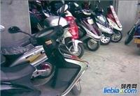 洛阳本市二手摩托车,电动车 助力车交易市场在这里