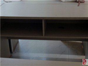 上下儿童床,铁皮办公柜子写字桌转让