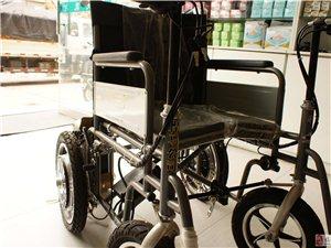 全新悍马电动轮椅出售