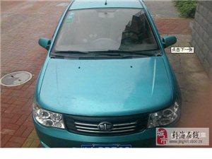 一汽(天津)威志2007款三�� 1.5L MT 豪