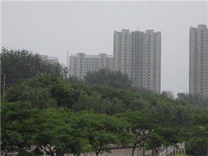 唐山水岸�s�A