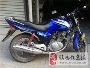有电动车摩托车低价转让 绝对原车原卖