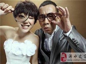 黄冈品牌婚纱影楼1997告诉你短发新娘婚纱美照攻略