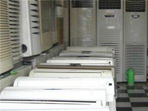 鄭州家電制冷回收