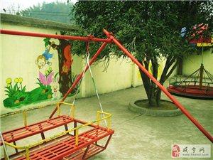 武漢周邊咸寧小太陽幼兒園常年招收全托生