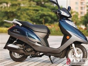 销售二手摩托车,雅马哈,公路赛车