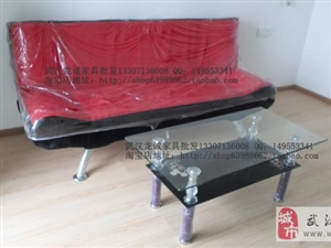 龙诚家具厂武汉家具批发、武汉办公家具、定做实木床