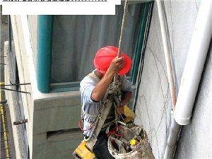 上海外墻落水管安裝 落水管拆除  落水管改裝