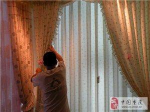 陈家坪保洁 玻璃地毯清洗 石桥铺清洁澳门威尼斯人