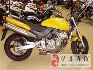 泸县本市最大的二手摩托车交易市场,诚信出售各款二手摩托
