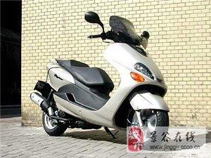 有电动车摩托车低价转让