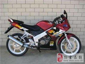 二手摩托车 二手电动车 二手跑车出售