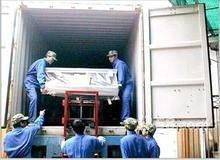 長短途搬家、搬廠、搬寫字樓、卸貨柜、搬鋼琴。