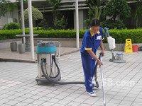 專業石材翻新、打磨以及各種保潔服務專注保潔10年