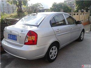 2010年6月購入車子絕對超值,愛惜的很好
