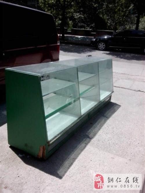 铜仁市诊所柜台出售