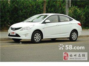 龙腾租车周年庆大量车型100-200元优惠出租免押