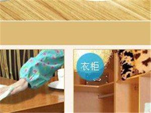 全效装修除味剂 装修污染治理,室内空气净化
