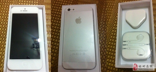 福州出售转让甩卖全新港版iphone58月1日干