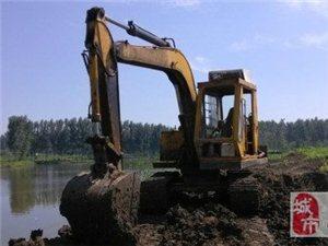 出售纯进口小松60-3老式挖掘机