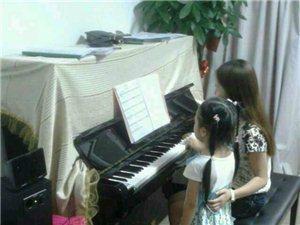 廈門最專業的兒童聲樂培訓基地