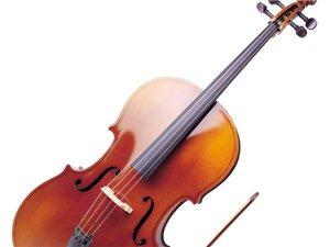 零基礎學舞蹈、學樂器,就來搏藝琴行吧