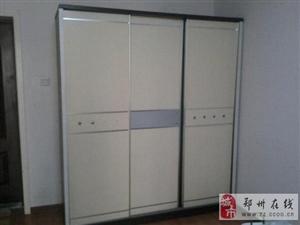 郑州金水区床垫,衣柜,电视柜,鞋柜