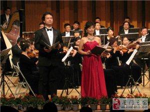 學唱歌的專屬地梁老師聲樂培訓中心