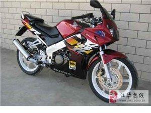 出售二手摩托车,公路赛车-当面交易-货到付款