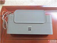 9成新佳能IP1180打印机